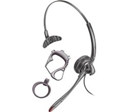 Plantronics Shop by Series firefly 64378 01