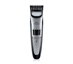 Norelco Mens Trimmers norelco qt4008/49