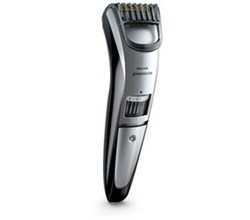 Norelco Mens Trimmers norelco qt4018/49