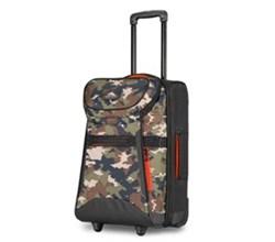 High Sierra Carry on Luggage high sierra 67916 4858
