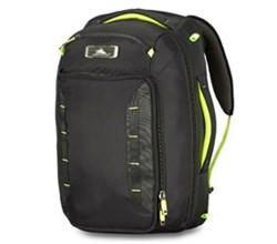 High Sierra Back to School Backpacks high sierra 67939 4491