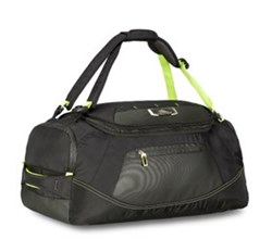 High Sierra Sport Duffels high sierra at8 26 in duffel backpack
