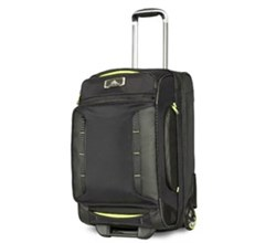 High Sierra Carry on Luggage high sierra 67925 4491
