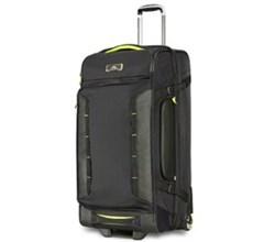 High Sierra Luggage Duffels high sierra 67927 4491