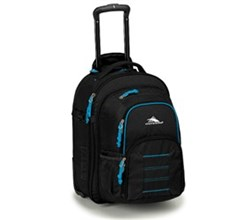 High Sierra Back to School Backpacks high sierra ultimate access wheeled backpack