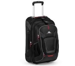 High Sierra Wheeled Backpacks high sierra 57017 1041