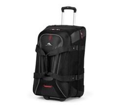 High Sierra Carry on Luggage high sierra 57018 1041