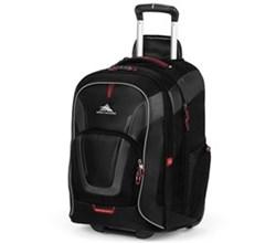 High Sierra Wheeled Backpacks high sierra 57016 1041