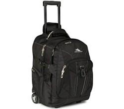 High Sierra Carry on Luggage high sierra xbt wheeled backpack