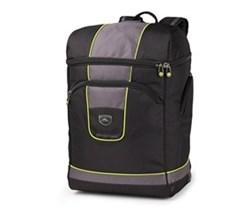 High Sierra Boot Bags high sierra 60791 3062