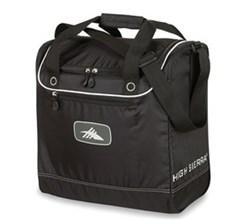 High Sierra Boot Bags high sierra 53877 1041