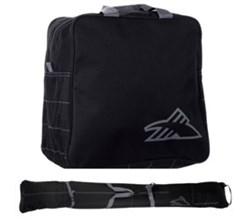 High Sierra Boot Bags high sierra 53875 1050