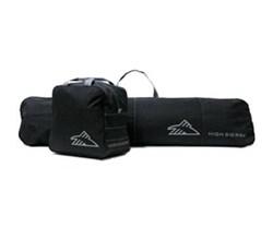 High Sierra Boot Bags high sierra 53876 1050