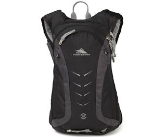 high sierra adventure packs symmetry 12