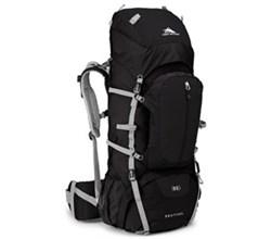 High Sierra Large Hiking Backpacks high sierra sentinel 65 frame pack