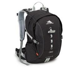 High Sierra Small Hiking Backpacks  high sierra cirque 30 frame pack