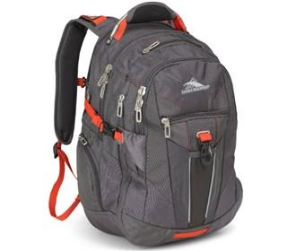 high sierra xbt business backpack