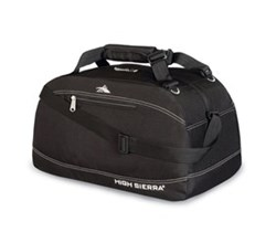 High Sierra Duffels high sierra pack n go duffel 20 inch