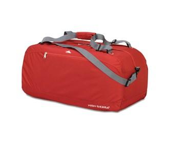 high sierra pack n go duffel 30 inch