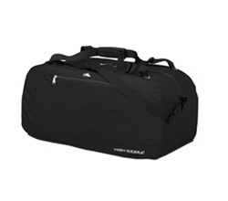 High Sierra Duffels high sierra pack n go duffel 36 inch