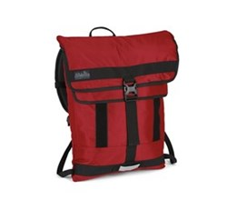 High Sierra Lifestyle Backpacks high sierra publicpak rucksack