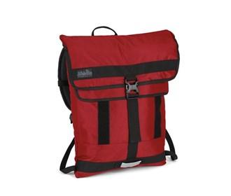 high sierra publicpak rucksack
