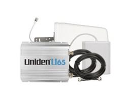 Uniden Booster Kits uniden uni 2006cp 366 374 104 118