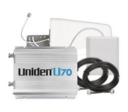 Uniden Booster Kits uniden uni 2020cp 366 374 104 118