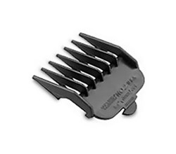 Wahl Attachment Combs wahl 3124