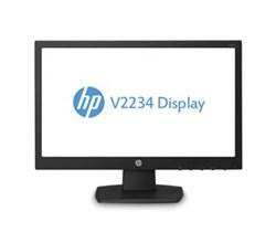 HP Monitors hewlett packard v5g70a6 aba