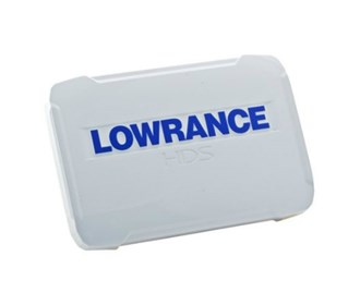 lowrance suncover for hds 9 gen3 series