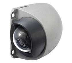 Panasonic HD Cameras panasonic wv sbv131m