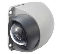 Panasonic HD Cameras panasonic wv sbv111m