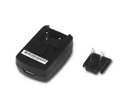 Garmin GPS International Adapters garmin 010 11385 05