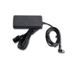 Garmin GPS International Adapters garmin 010 11206 12