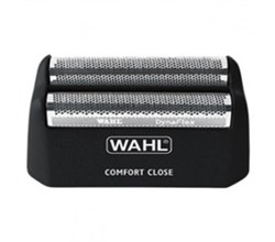 Wahl Replacement Foils and Cutters wahl 7336