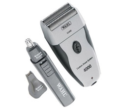 Wahl Shavers wahl 7367 500