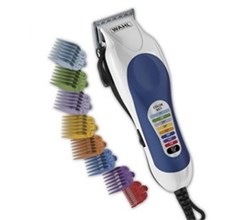 Wahl Color Pro Hair Clippers wahl 79300 400