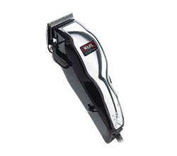 Hair Clippers  wahl 79524 79520 500
