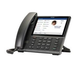 Aastra VoIP 6800 Series aastra 6873