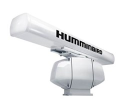 Radar humminbird 750011 1