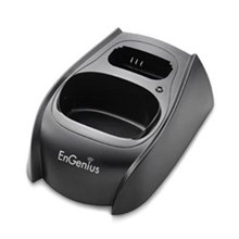 Engenius Cordless Phone Charging Cradle engenius freestyl1cc