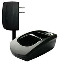 Phone Walkie Power Supplies engenius freestyl1ch