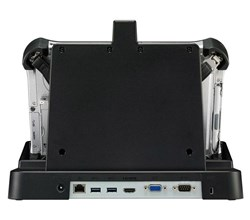Cradle Replicators Docking Stations Panasonic fz vebg11au