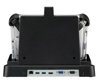 Panasonic fz vebg11au