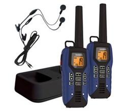 Uniden Waterproof Radios gmr5095 2ckhs