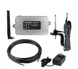 SmoothTalker Cell Signal Boosters smoothtalker bbuz160gbo
