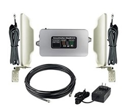 SmoothTalker Cell Signal Boosters smoothtalker bbux260gk