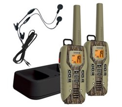 Uniden Waterproof Radios gmr5088 2ckhs