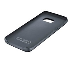 Samsung Chargers samsung wireless charging battery pack